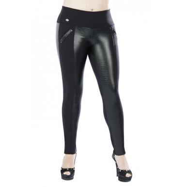 4f7fbd1c459a4 legging calça janfer alto estampada giro poliamida plus size
