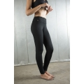 Legging Termo Lisa