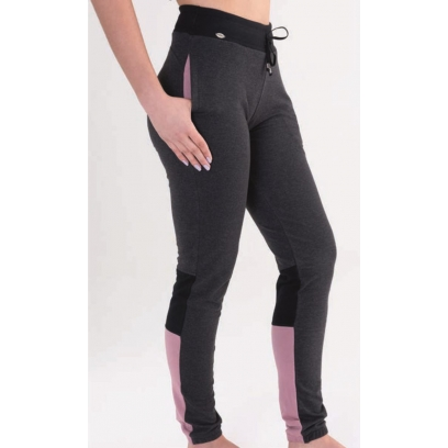 calça jogging