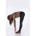 LEGGING THERMO TIRA CIRRÉ