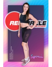 https://redcircle.com.br/index.php?route=information/catalogo/ver&revista_id=13