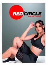 https://redcircle.com.br/index.php?route=information/catalogo/ver&revista_id=18