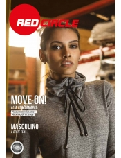 https://redcircle.com.br/index.php?route=information/catalogo/ver&revista_id=7