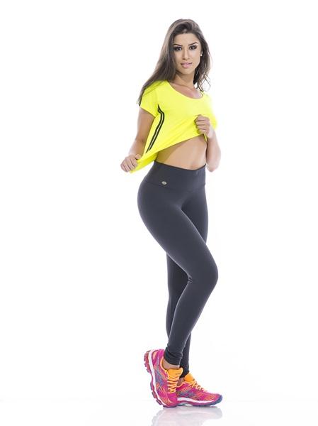 Legging Emana  Lisa Contra Celulite