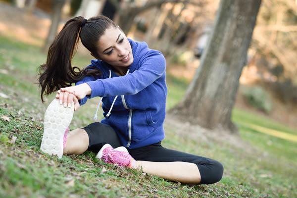 As melhores atividades para a saúde