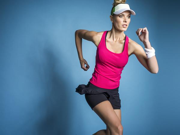 Quer ser Fitness? Lembre-se da Respiração