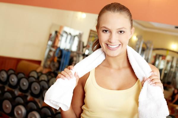 Nutrição para Praticantes de Exercícios Físicos