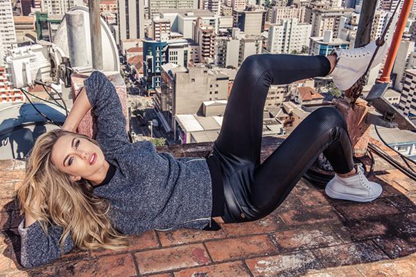 2605cf01d Conheça a Moda Fitness que te aquece no inverno!