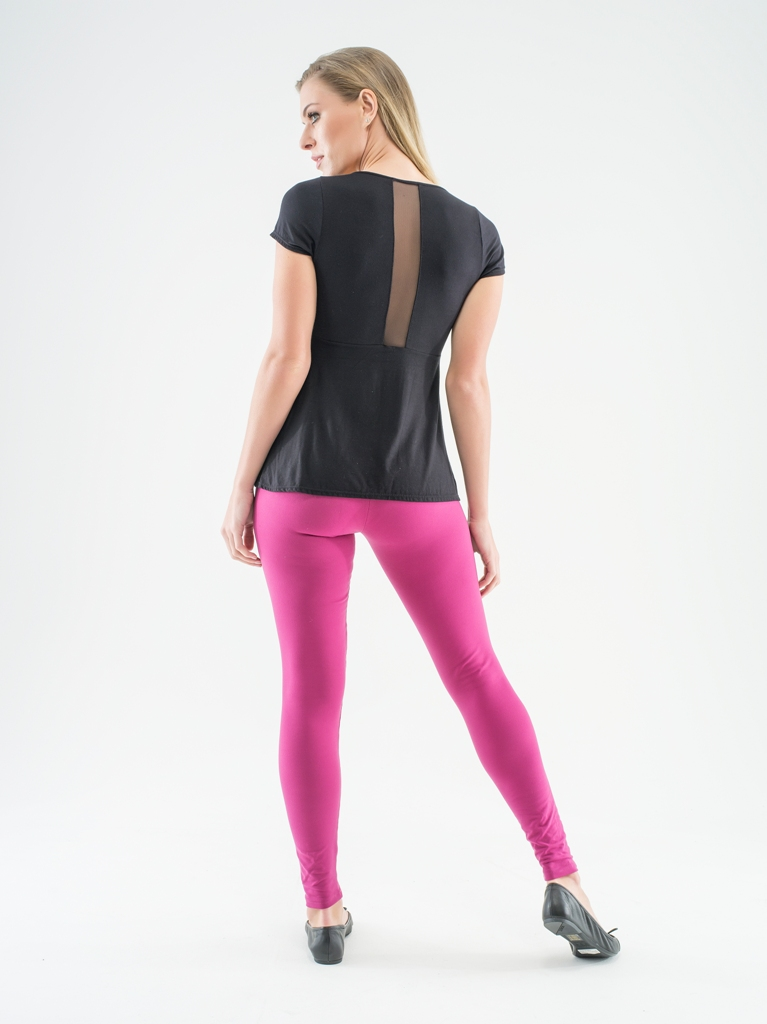 Legging Lisa